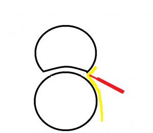 конопатка 1